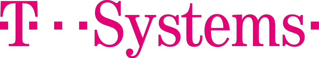 T SYSTEMS LOGO2013