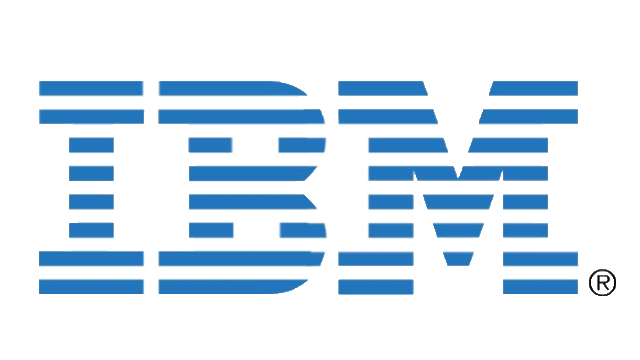 ibm_atlatszo